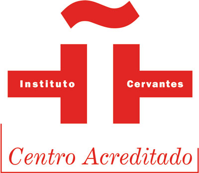 Instituto Cervantes centro acreditado